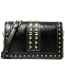 Jet Set Fullflap Chain Crossbody