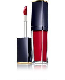 Pure Color Envy Paint-On Liquid Lip Color - Matte, 0.23-oz.