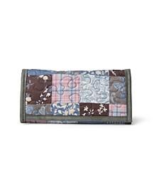 Margo Wallet