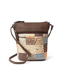 Kaelynn Bag