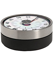 Products Mechanical Indicator Timer
