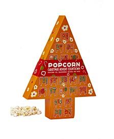 Wabash Valley Farms Popcorn Advent Calendar