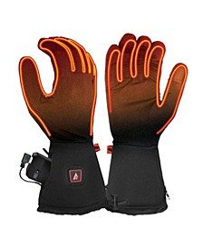 Women's 5V Battery Heated Glove Liners