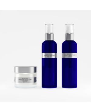 Blemish Control Cream For Oily Skin