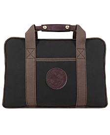 Safari Briefcase