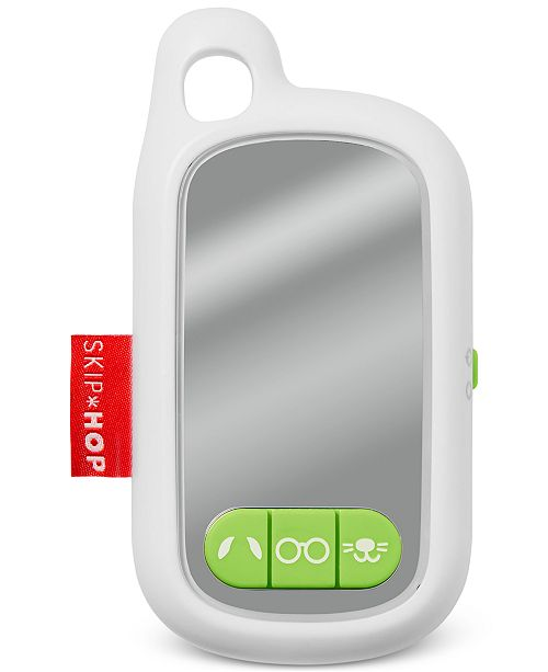 Skip Hop Selfie Toy Phone