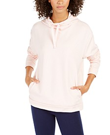 Women's One Therma Training Hoodie