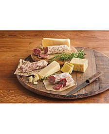 Charcuterie & Cheese Gift