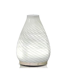 Nature's Remedy Essential Oil Diffuser Lux Kanalu