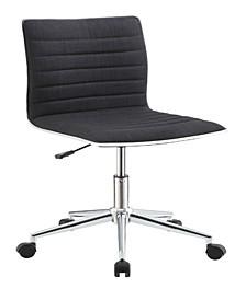 Ormond Adjustable Height Office Chair
