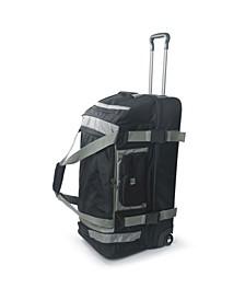 "Rig 30"" Rolling Duffel Bag"