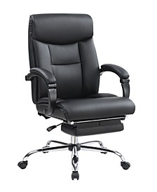 Anderson Adjustable Office Chair