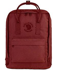 Re Kanken Backpack