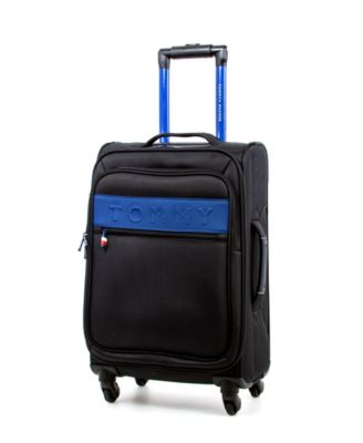 """Network XL 21"""" Carry-On Spinner"""