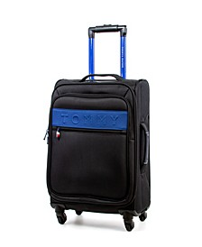 "Network XL 21"" Carry-On Spinner"