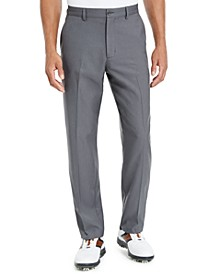 Men's 5 Iron Pro-Tech Heathered Pants
