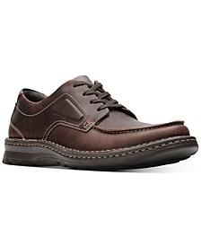 Men's Vanek Casual Oxfords