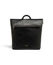 Rendez-Vous Medium Backpack