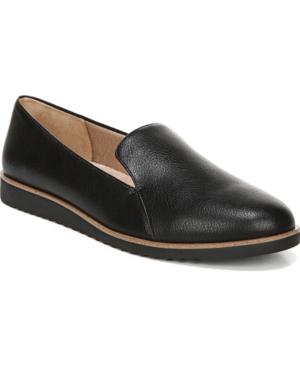 Zendaya Slip-ons Women's Shoes