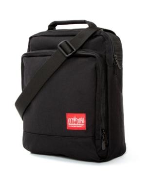San Remo Bag