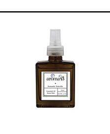 Romantic Waterlily Essential Oil Room Mist