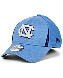 North Carolina Tar Heels Slice Team 39THIRTY Cap
