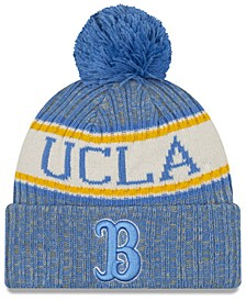 UCLA Bruins Sport Knit Hat