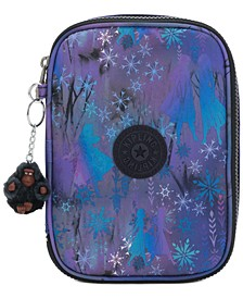 Disney's® Frozen 100 Pens Case
