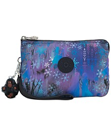 Disney's® Frozen Creativity XL Pouch