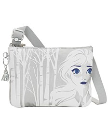 Disney's® Frozen Raina Crossbody Bag
