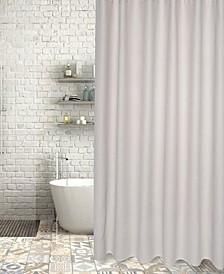 Ria Turkish Cotton Shower Curtain