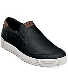 Men's KORE City Walk Slip-On Sneakers