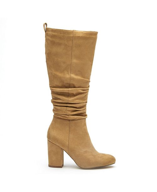 Matisse Coconuts By Matisse Naomi Boot