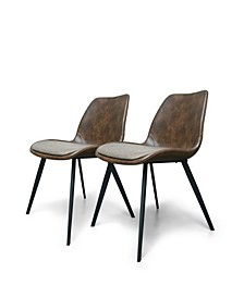 Gavin Dining Side Chair - Set of 2