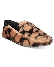 Women's Holly Signature Loafers