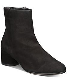 Women's Shape 35 Mod Ankle Boots