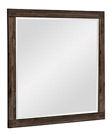 Aldbury Mirror