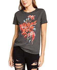 Make Me Melt Graphic T-Shirt