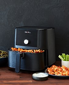 Instant™ Vortex™ Plus 6-Qt. 6-in-1 Air Fryer