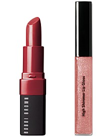 2-Pc. Pretty Pout Lip Set