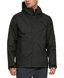 Men's Storm 3-in-1 Training Jacket