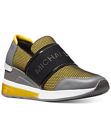 Felix Trainer Extreme Sneakers