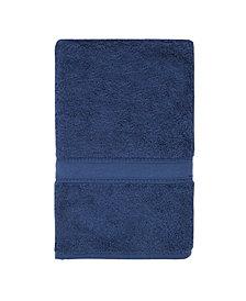Ozan Premium Home Legend Bath Sheet