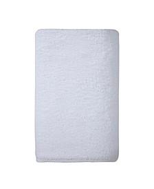Opulence Bath Sheet