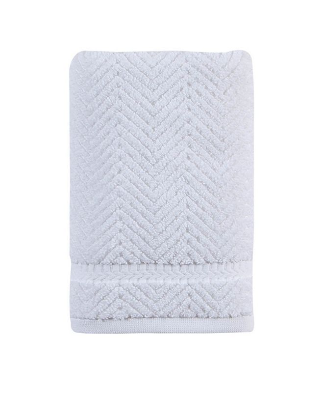OZAN PREMIUM HOME Maui Hand Towel