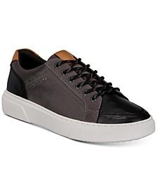Men's Joshua Sneakers