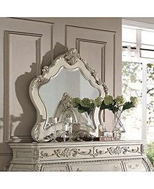 Acme Furniture Ragenardus Mirror