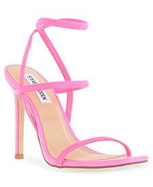 Nectur Stretch Dress Sandals