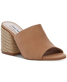 Women's Margo Espadrille Sandals