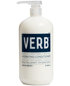 Hydrating Conditioner, 32-oz.